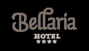 Bellaria Hotel Iasi Cabina Foto FotoShock